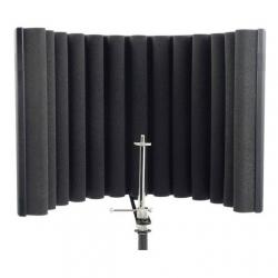 sE Electronics RF-X Akustik Panel