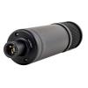 sE Electronics sE2200 Geniş Diyaframlı Condenser Mikrofon<br>Fotoğraf: 2/4