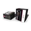sE Electronics sE2200 Geniş Diyaframlı Condenser Mikrofon<br>Fotoğraf: 4/4