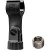 Se Electronics SE7 Küçük Diyaframlı Kondenser Mikrofon<br>Fotoğraf: 6/6