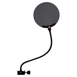 Se Electronics Studio Mikrofonu Pop Filtre