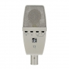 sE Electronics T2 Titanyum Kapsüllü Geniş Diyaframlı Condenser Mikrofon<br>Fotoğraf: 1/4