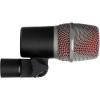 Se Electronics V-BEAT Davul Snare/Tom Mikrofonu<br>Fotoğraf: 4/6