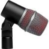 Se Electronics V-BEAT Davul Snare/Tom Mikrofonu<br>Fotoğraf: 2/6