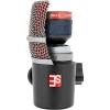 Se Electronics V-BEAT Davul Snare/Tom Mikrofonu<br>Fotoğraf: 6/6