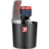 Se Electronics V-KICK Davul Kick Mikrofonu<br>Fotoğraf: 7/7