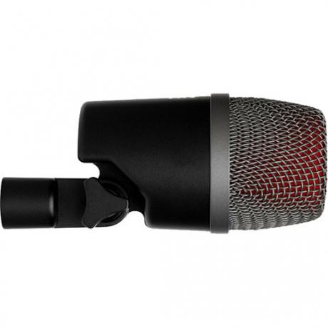 Se Electronics V-KICK Davul Kick Mikrofonu<br>Fotoğraf: 4/7