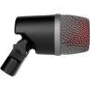 Se Electronics V-KICK Davul Kick Mikrofonu<br>Fotoğraf: 5/7