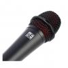 sE Electronics V3 Handheld Dinamik Mikrofon<br>Fotoğraf: 3/4