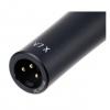 sE Electronics V7x Supercardioid Dinamik Mikrofon<br>Fotoğraf: 4/4