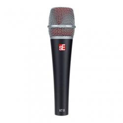 sE Electronics V7x Supercardioid Dinamik Mikrofon