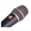 sE Electronics V7x Supercardioid Dinamik Mikrofon<br>Fotoğraf: 3/4