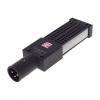 sE Electronics Voodoo VR1 Pasif Ribbon Mikrofon<br>Fotoğraf: 3/5