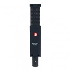 sE Electronics Voodoo VR2 Aktif Ribbon Mikrofon