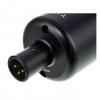 sE Electronics X1-A Geniş Diyaframlı Condenser Mikrofon<br>Fotoğraf: 4/4
