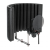 sE Electronics X1 S Mikrofon ve Akustik Panel Seti<br>Fotoğraf: 3/5