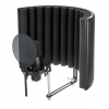 sE Electronics X1 S Mikrofon ve Akustik Panel Seti<br>Fotoğraf: 4/5