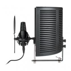 sE Electronics X1 S Mikrofon ve Akustik Panel Seti