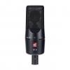 Se Electronics X1 S Vokal Mikrofon Paketi<br>Fotoğraf: 3/7
