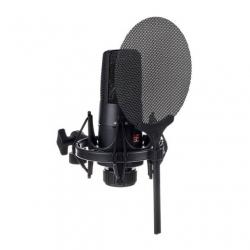 Se Electronics X1 S Vokal Mikrofon Paketi