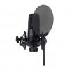 Se Electronics X1 S Vokal Mikrofon Paketi<br>Fotoğraf: 1/7