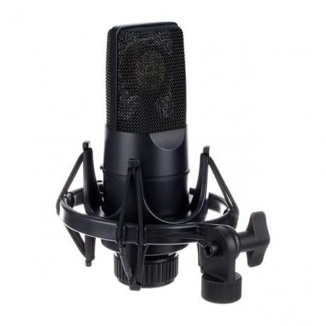Se Electronics X1 S Vokal Mikrofon Paketi<br>Fotoğraf: 7/7