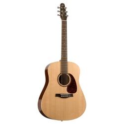 Seagull Coastline S6 Ladin Akustik Gitar