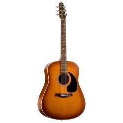 Seagull Entourage Rustic Akustik Gitar