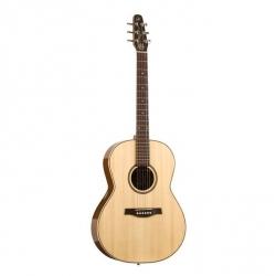 Seagull Maritime SWS HG Folk Akustik Gitar
