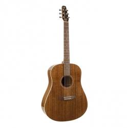 Seagull Maritime SWS Maun HG  Akustik Gitar