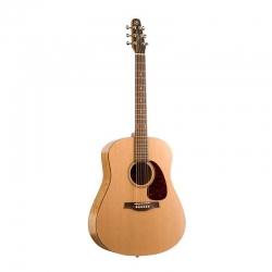 Seagull S6 Original Akustik Gitar