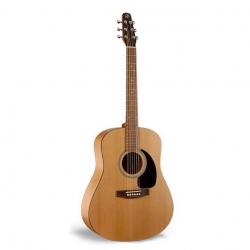 Seagull S6 Original Solak Akustik Gitar