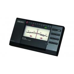 Seiko SAT1200 Tuner