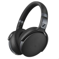Sennheiser Hd 4.40 Bt Kablosuz Kulak Çevreleyen Kulaklık