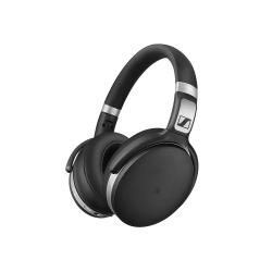 Sennheiser HD 4.50 BTNC Kulak Çevreleyen Kablosuz Kulaklık
