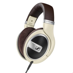 Sennheiser HD 599 Kulaküstü High End Kulaklik