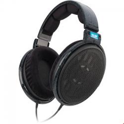 Sennheiser HD 600 Kulaküstü High End Kulaklık