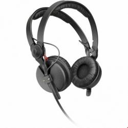 Sennheiser HD25-1-II Basic Edition DJ Kulaklığı