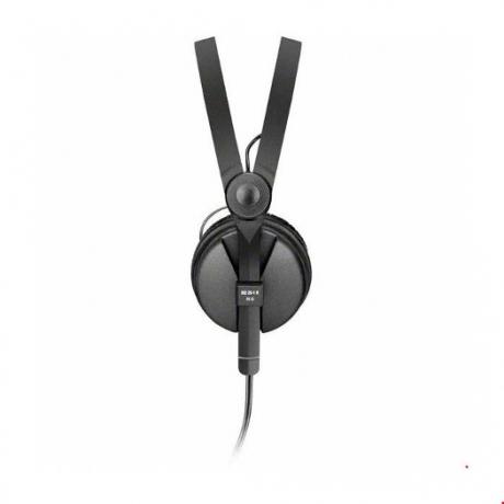 Sennheiser HD25-1-II Basic Edition DJ Kulaklığı<br>Fotoğraf: 3/3