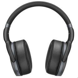 Sennheiser HD4.40 Bluetooth Kulaküstü Kulaklık