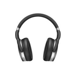 Sennheiser HD4.50 Bluetooth Kulaküstü Kulaklık