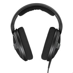 Sennheiser HD569 Kulaküstü Kulakık