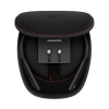Sennheiser Momentum Bluetooth Kulakiçi Kulaklık (Siyah)<br>Fotoğraf: 4/4
