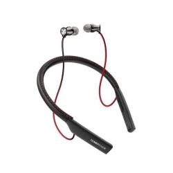 Sennheiser Momentum Bluetooth Kulakiçi Kulaklık (Siyah)