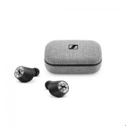 Sennheiser Momentum True WirelessKablosuz Kulakiçi Kulaklık