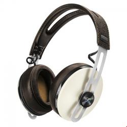 Sennheiser Momentum Wireless Fildişi Kulak Çevreleyen Kulaklık