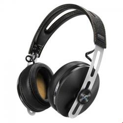 Sennheiser Momentum Wireless Kulak Çevreleyen Kulaklık