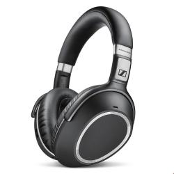 Sennheiser PXC 550 Kulak Çevreleyen Bluetooth Kulaklık