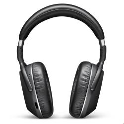 Sennheiser PXC550 Wireless Kulaküstü Kulaklık