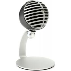 Shure MV5-LTG Dijital Masaüstü Mikrofon